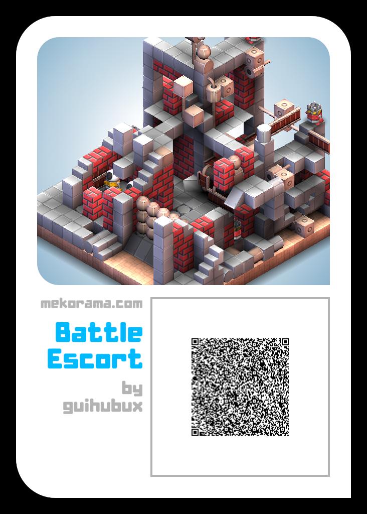 battle_escort_redux.png