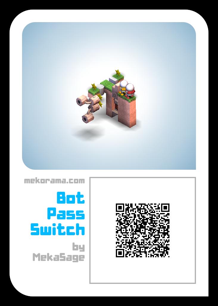 Bot Pass Switch.png