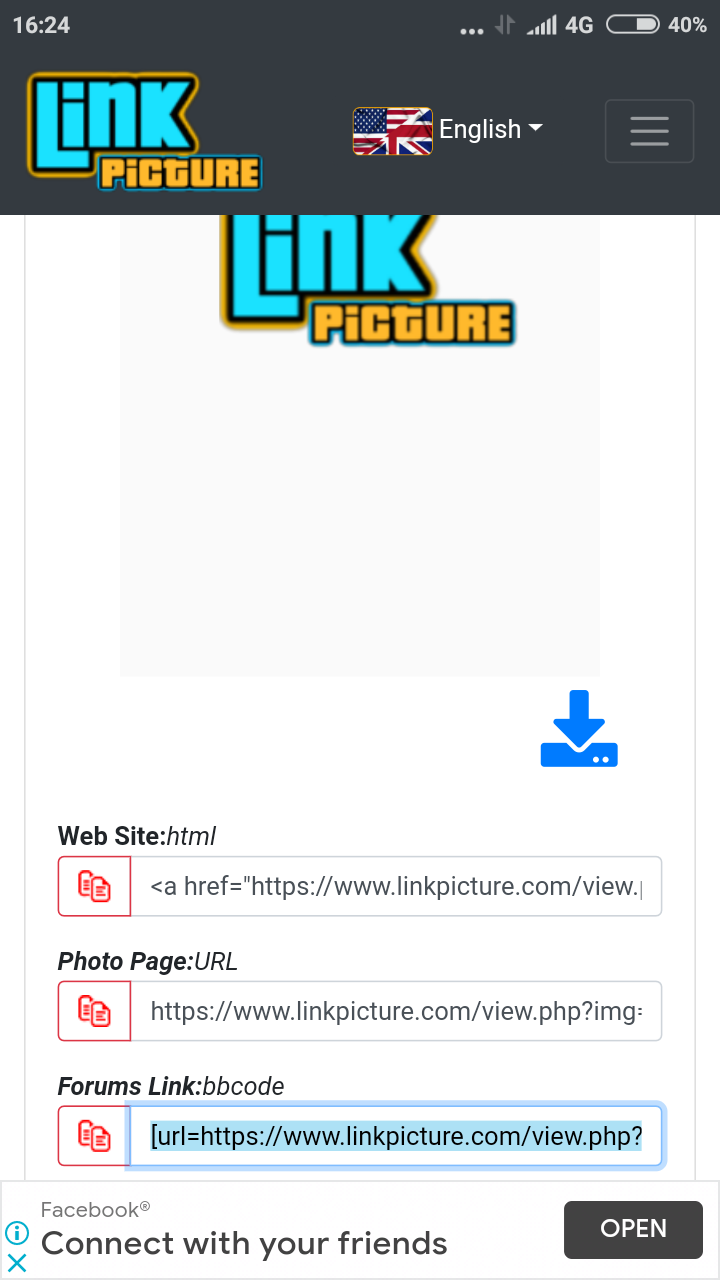 Screenshot_2020-06-19-16-24-43-271_com.linkpicture.linkpicture.png