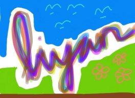 liyan_e