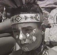 siouxdax