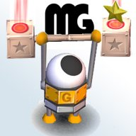 Meko Guy
