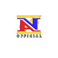 anz_official