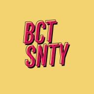 BCTSNTY